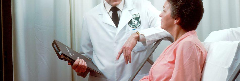 onkologische reha st peter ording